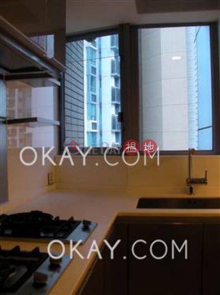 HK$ 2,000萬南灣-南區|2房2廁,星級會所,連租約發售,露台《南灣出售單位》