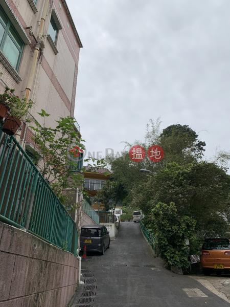 滘西新村 (Kau Sai San Chuen) 西貢|搵地(OneDay)(4)