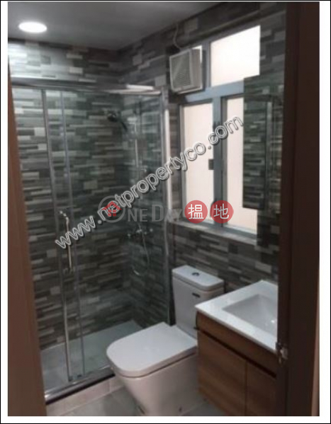 Apartment for Rent in Causeway Bay, Great George Building 華登大廈 Rental Listings | Wan Chai District (A063013 )