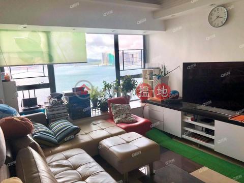 Tower 6 Island Resort | 3 bedroom Low Floor Flat for Sale|Tower 6 Island Resort(Tower 6 Island Resort)Sales Listings (XGGD737701930)_0