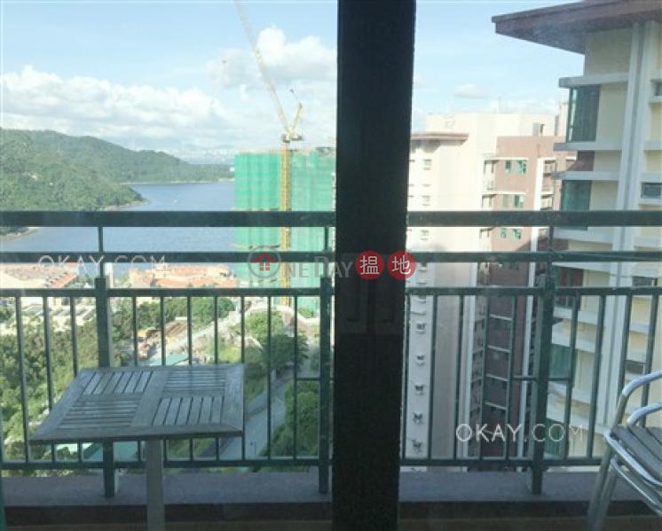 香港搵樓|租樓|二手盤|買樓| 搵地 | 住宅|出租樓盤-2房2廁,極高層,海景,星級會所《愉景灣 13期 尚堤 珀蘆(2座)出租單位》