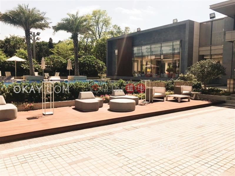 HK$ 2,000萬逸瓏園1座|西貢-3房2廁,星級會所,露台《逸瓏園1座出售單位》
