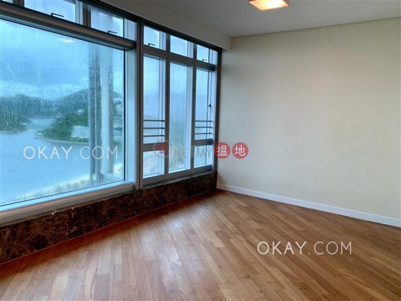 HK$ 135,000/ 月-淺水灣道129號 2座南區-4房2廁,星級會所,連車位《淺水灣道129號 2座出租單位》