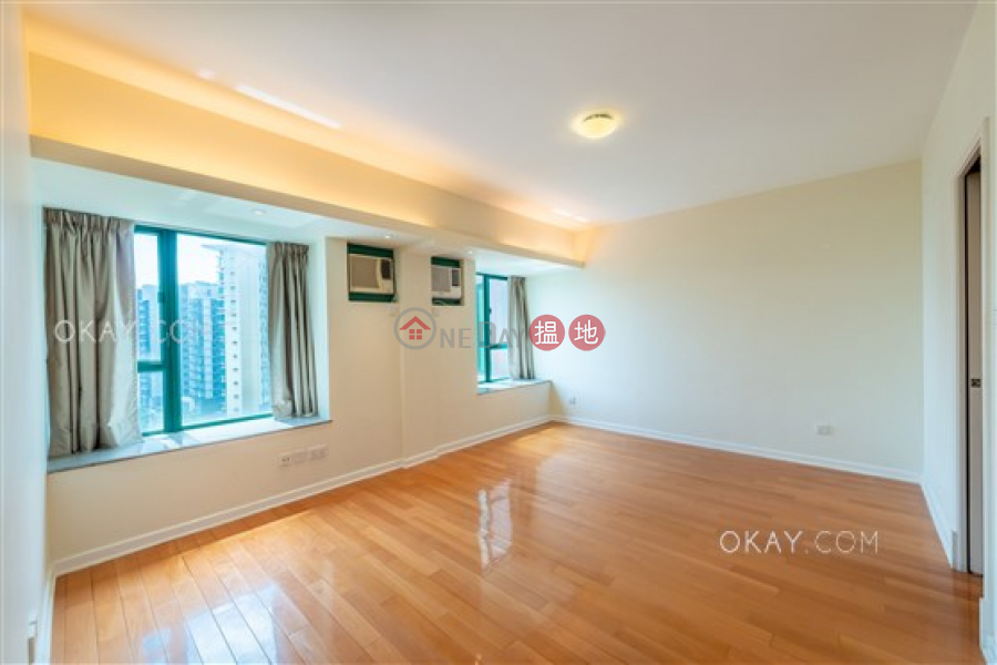 HK$ 63,000/ month Discovery Bay, Phase 13 Chianti, The Barion (Block2) Lantau Island | Lovely 4 bedroom with balcony | Rental