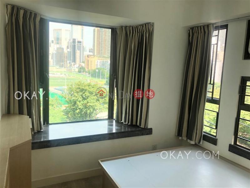香港搵樓|租樓|二手盤|買樓| 搵地 | 住宅出租樓盤3房2廁,馬場景《永光苑出租單位》
