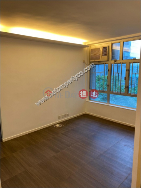 Sleek Zen Styled 2 Bedroom Apartment|Eastern District(T-30) Hing On Mansion On Shing Terrace Taikoo Shing((T-30) Hing On Mansion On Shing Terrace Taikoo Shing)Rental Listings (A070435)_0