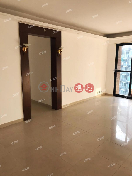 Ronsdale Garden | 3 bedroom High Floor Flat for Rent | 25 Tai Hang Drive | Wan Chai District Hong Kong, Rental | HK$ 50,000/ month