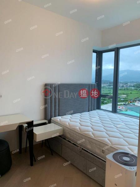 Park Circle   3 bedroom Flat for Rent, Park Circle Park Circle Rental Listings   Yuen Long (XG1402000512)