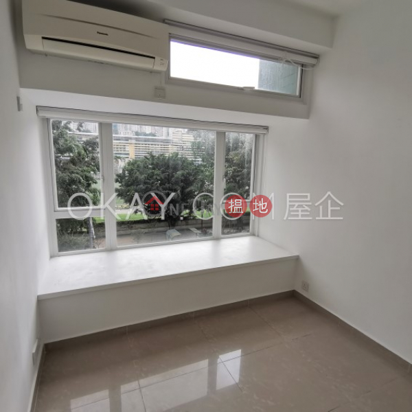 Linden Court   Low, Residential Rental Listings, HK$ 48,000/ month