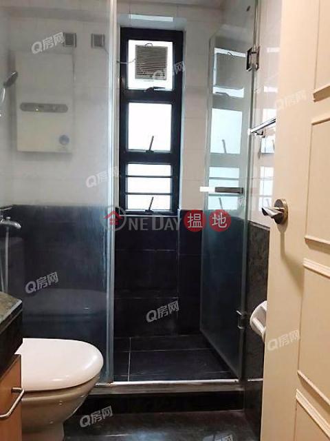 Fairview Height | 2 bedroom Low Floor Flat for Rent|Fairview Height(Fairview Height)Rental Listings (XGGD696400181)_0