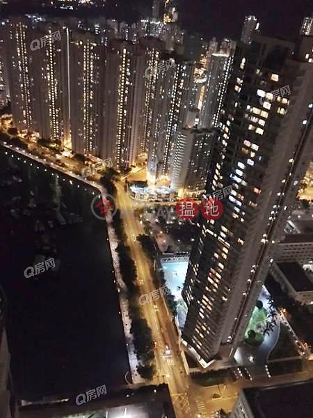 Tower 2 Grand Promenade | 2 bedroom High Floor Flat for Rent | 38 Tai Hong Street | Eastern District | Hong Kong Rental | HK$ 26,000/ month