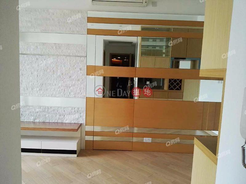 香港搵樓|租樓|二手盤|買樓| 搵地 | 住宅|出租樓盤|名人大宅,景觀開揚,旺中帶靜,環境清靜,核心地段天晉 1期 星鑽海 (7座)租盤