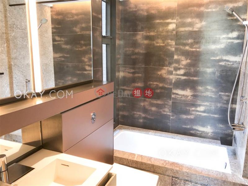 2房1廁,星級會所,露台《殷然出租單位》|殷然(Alassio)出租樓盤 (OKAY-R306301)
