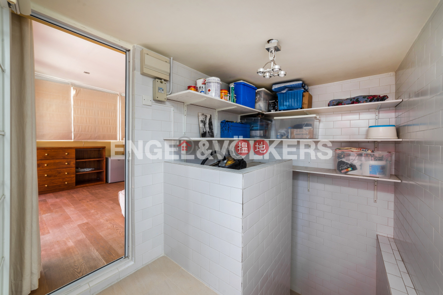 3 Bedroom Family Flat for Sale in Yuen Long Wang Tat Road | Yuen Long | Hong Kong | Sales | HK$ 5.4M