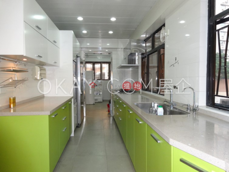 Property Search Hong Kong   OneDay   Residential Sales Listings   Beautiful 4 bedroom with balcony & parking   For Sale