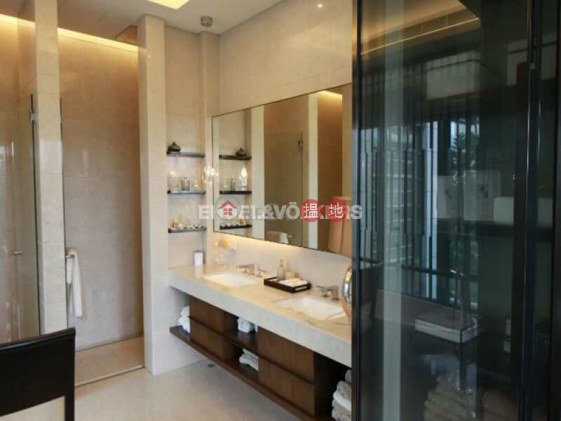 HK$ 75M Valais Kwu Tung | 3 Bedroom Family Flat for Sale in Kwu Tung