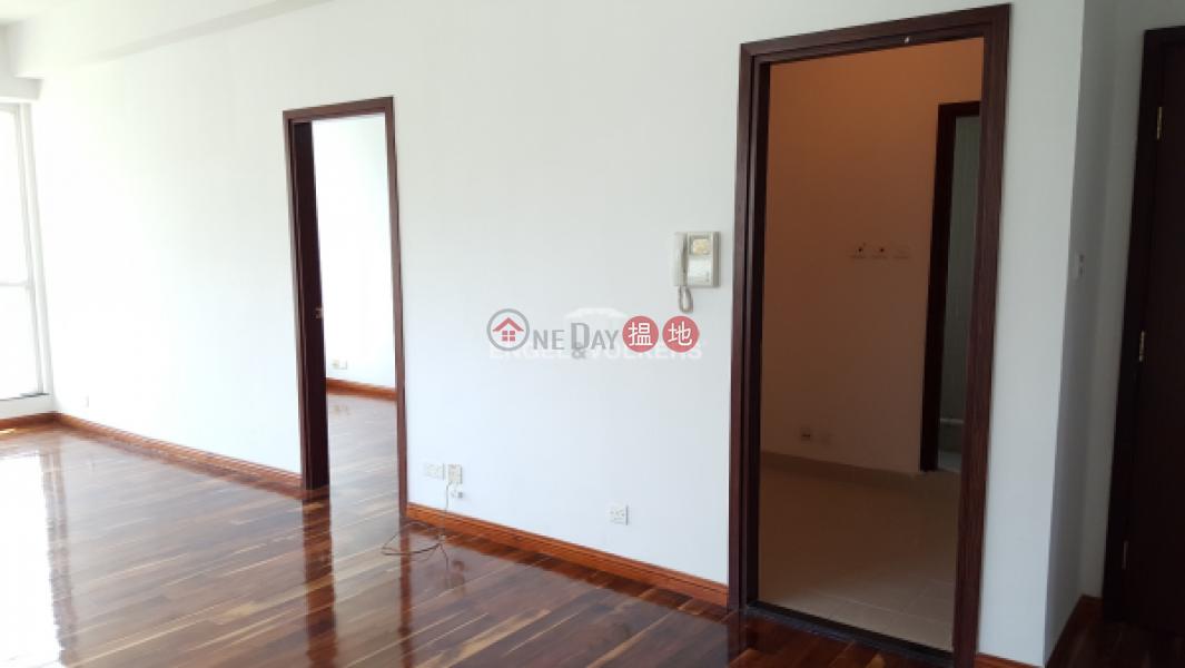 HK$ 35,000/ month, One Kowloon Peak Tsuen Wan | 4 Bedroom Luxury Flat for Rent in Yau Kam Tau