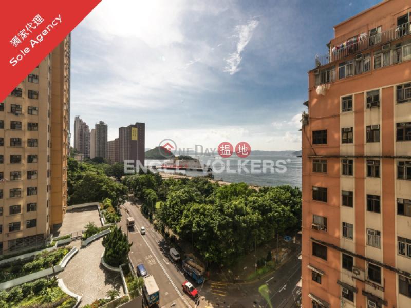 加多近山-請選擇|住宅|出售樓盤|HK$ 2,300萬