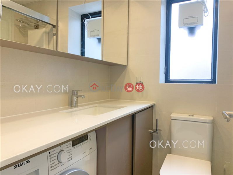 HK$ 28,000/ 月|御景臺-西區-2房1廁《御景臺出租單位》
