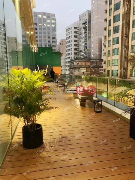 珀‧軒 未知 住宅-出售樓盤 HK$ 580萬