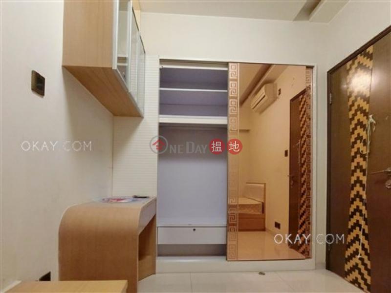 灣景樓|低層-住宅出租樓盤HK$ 29,800/ 月