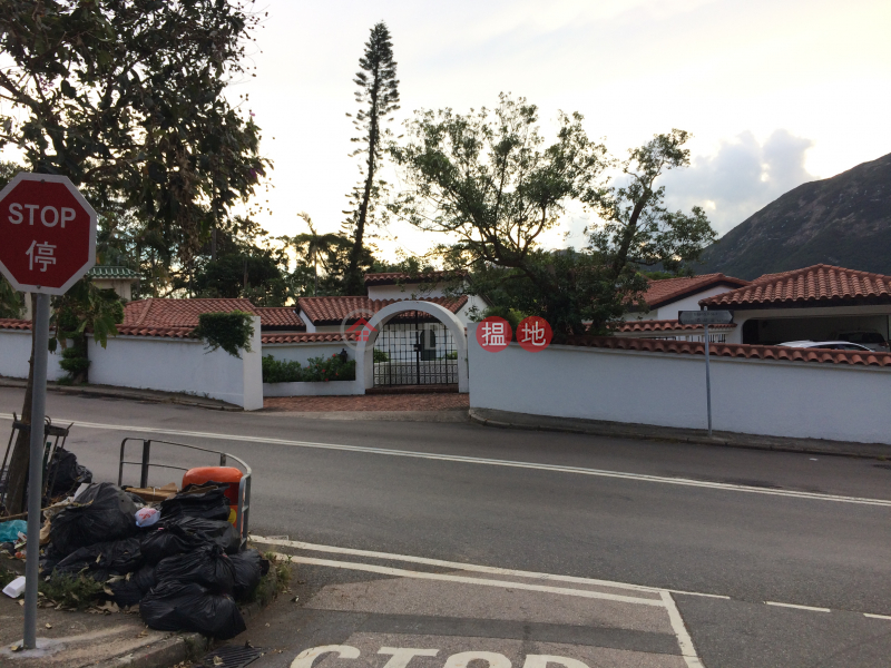 36 Island Road (36 Island Road) Deep Water Bay 搵地(OneDay)(1)