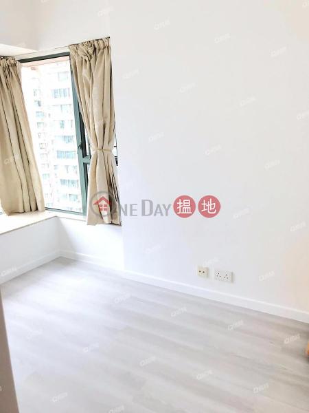 HK$ 880萬-藍灣半島 3座|柴灣區|全新靚裝,實用兩房,環境清靜《藍灣半島 3座買賣盤》