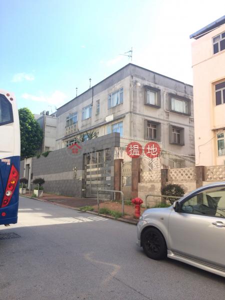 褔新苑 (Fook Sun Villa) 又一村|搵地(OneDay)(1)
