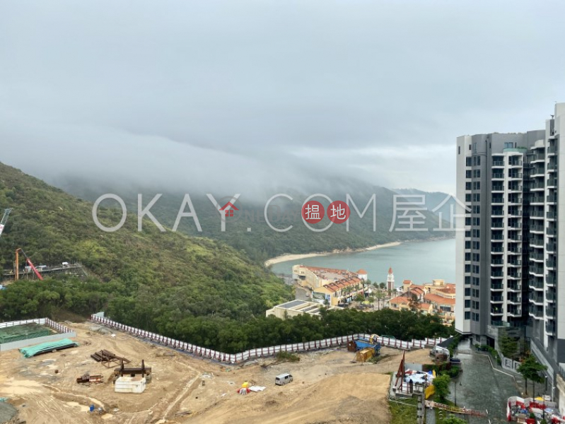 香港搵樓 租樓 二手盤 買樓  搵地   住宅出售樓盤4房2廁,星級會所,露台愉景灣 13期 尚堤 映蘆(6座)出售單位
