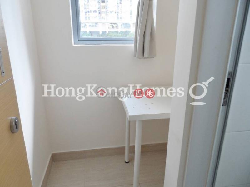 南灣未知住宅出售樓盤 HK$ 2,300萬