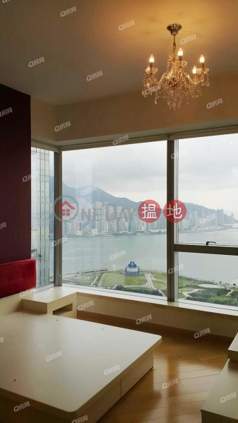 The Cullinan | High | Residential Rental Listings HK$ 95,000/ month