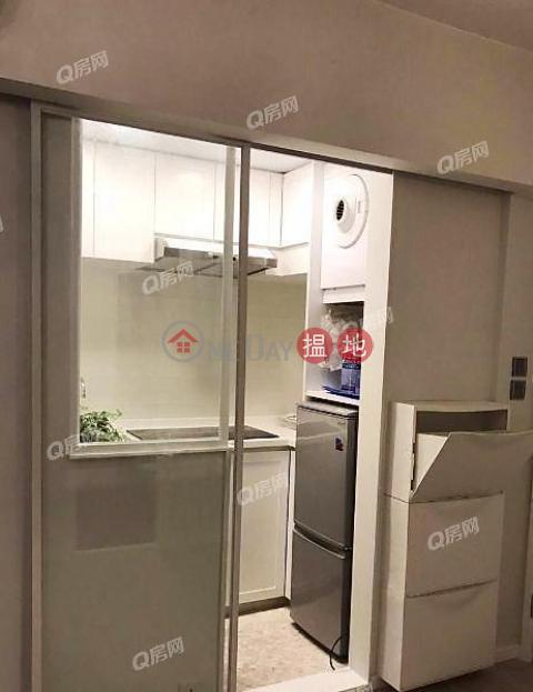 Parksdale | 1 bedroom Mid Floor Flat for Sale|Parksdale(Parksdale)Sales Listings (XGZXQ053500024)_0