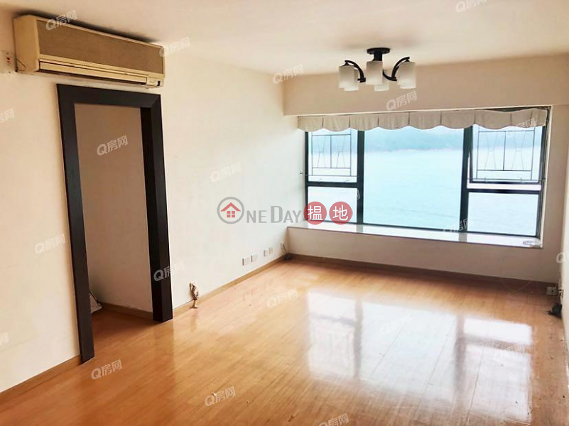 Tower 7 Island Resort | Middle | Residential, Rental Listings | HK$ 30,000/ month