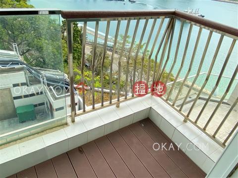 4房2廁,連車位,露台《壹號九龍山頂出租單位》|壹號九龍山頂(One Kowloon Peak)出租樓盤 (OKAY-R293623)_0
