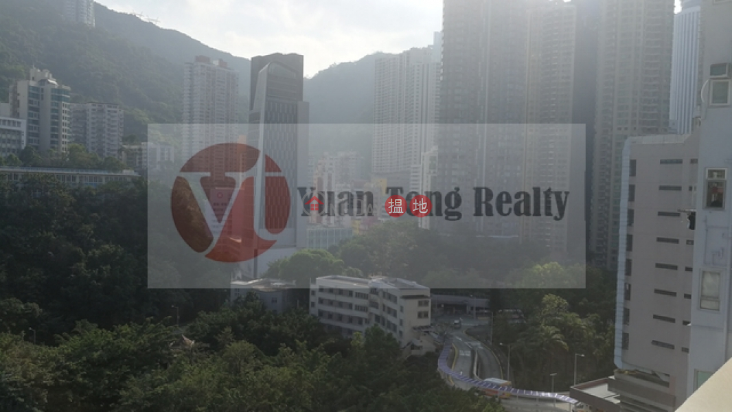 Wood road special | 42 Wood Road | Wan Chai District | Hong Kong | Sales | HK$ 5.38M