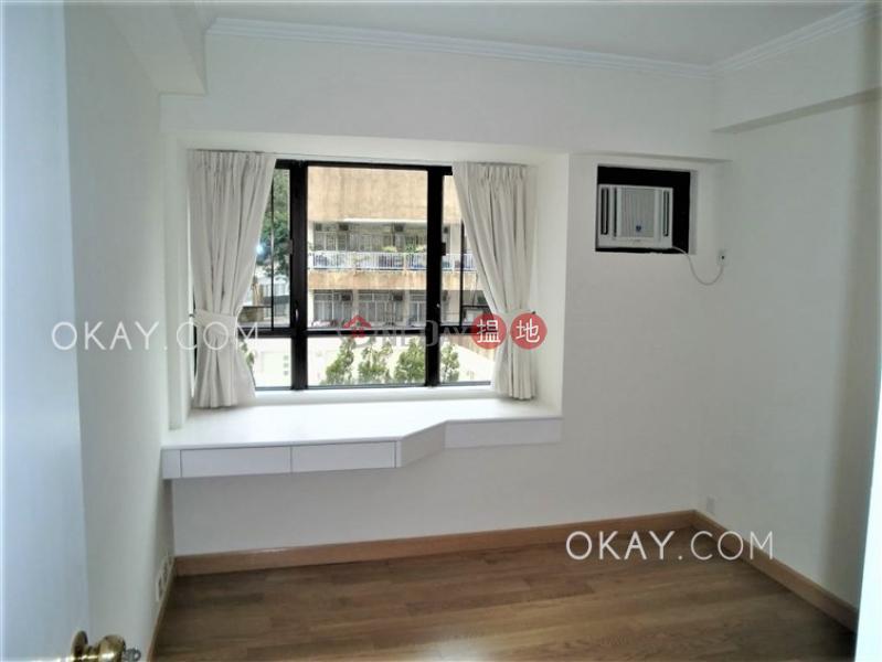 香港搵樓|租樓|二手盤|買樓| 搵地 | 住宅-出租樓盤|3房2廁,連車位《嘉景臺出租單位》