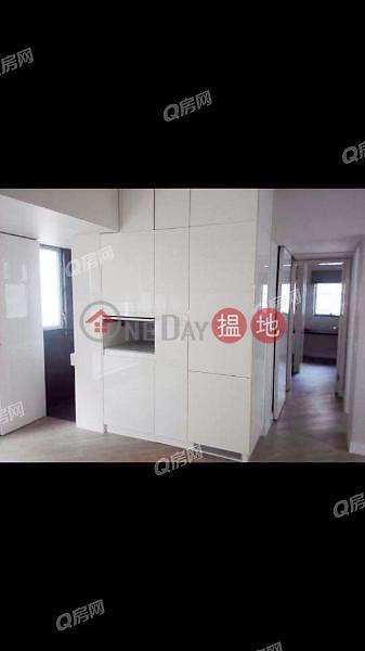 香港搵樓|租樓|二手盤|買樓| 搵地 | 住宅|出售樓盤名校網,交通方便,內街清靜《帝華臺買賣盤》