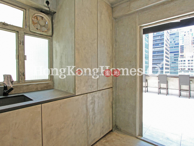 Property Search Hong Kong | OneDay | Residential, Sales Listings, Studio Unit at 19 Tai Ping Shan Street | For Sale