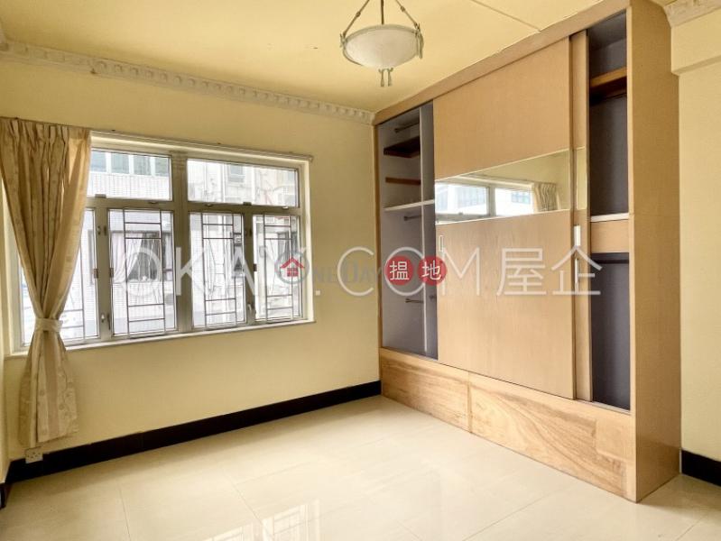 春苑-低層住宅 出租樓盤-HK$ 37,000/ 月