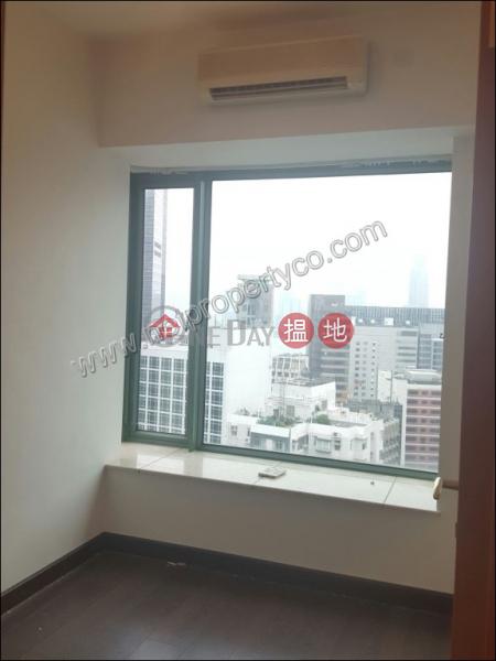 匯星壹號-高層|住宅|出租樓盤-HK$ 31,000/ 月