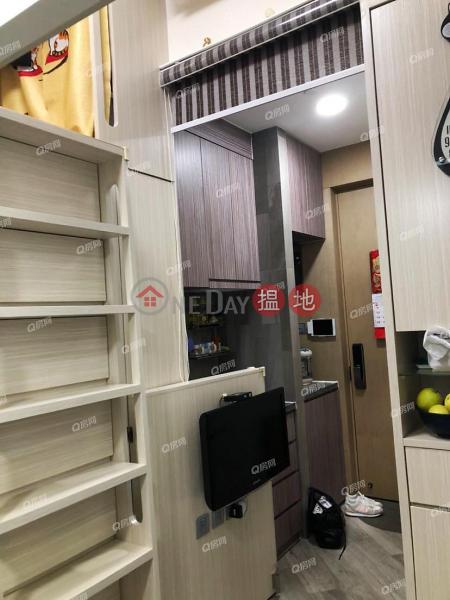 Parker 33 Middle, Residential | Sales Listings | HK$ 5.28M