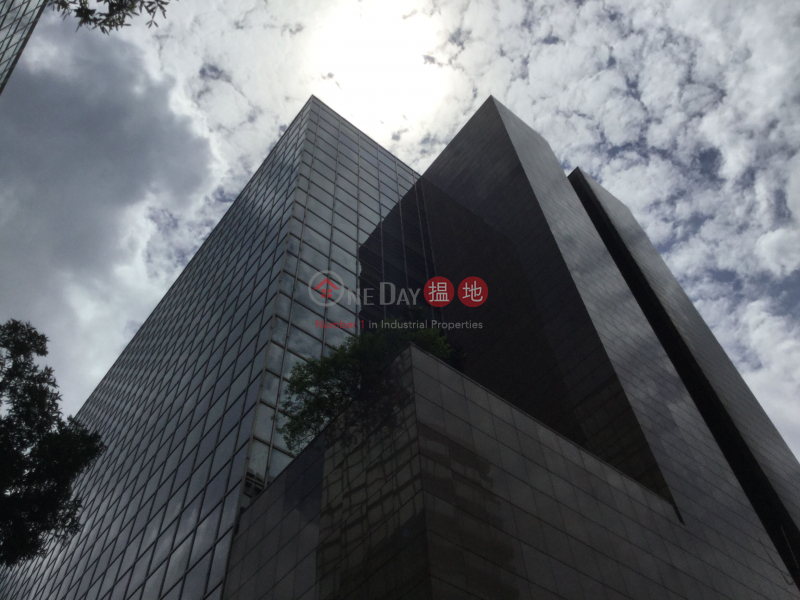 東海商業中心 (East Ocean Centre) 尖東|搵地(OneDay)(3)