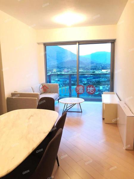 峻巒2B期 Park Yoho Napoli23B座中層住宅 出租樓盤 HK$ 20,500/ 月
