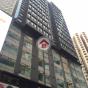 V Causeway Bay (V Causeway Bay) 灣仔區|搵地(OneDay)(3)