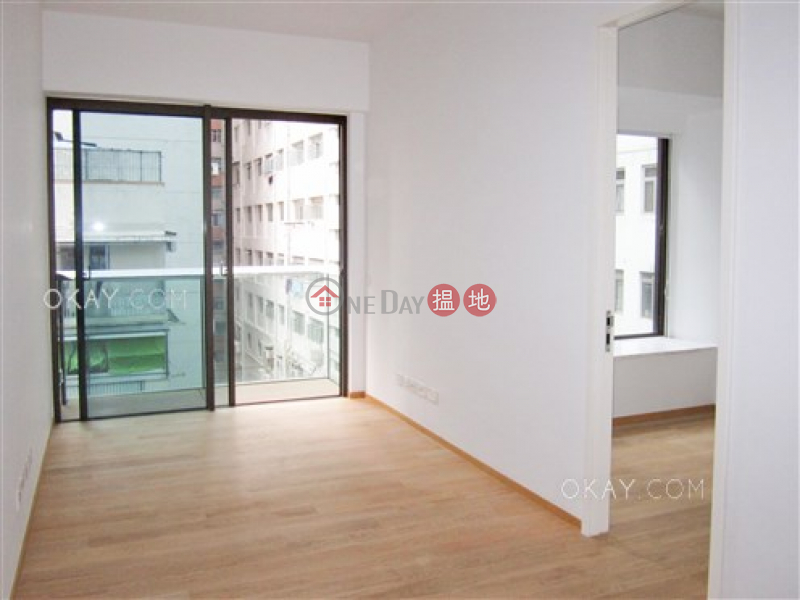 Lovely 1 bedroom with balcony | For Sale 33 Tung Lo Wan Road | Wan Chai District, Hong Kong Sales | HK$ 11M