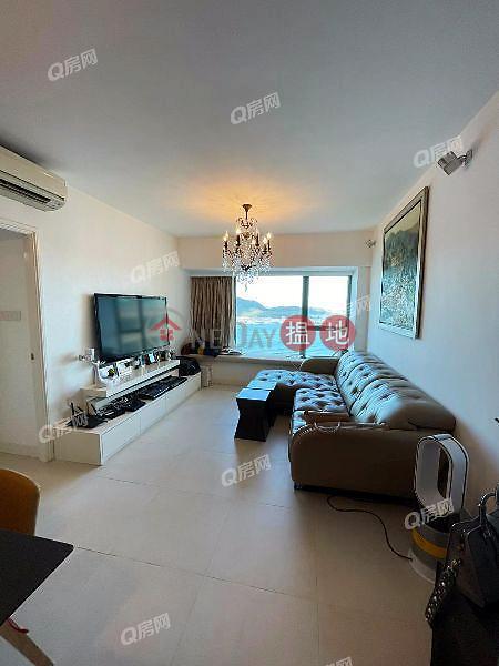 Tower 8 Island Resort | 3 bedroom High Floor Flat for Rent | 28 Siu Sai Wan Road | Chai Wan District Hong Kong, Rental | HK$ 34,000/ month