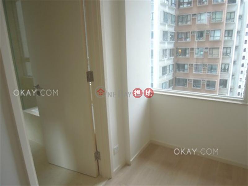 Luxurious 3 bedroom with balcony | Rental, 31 Conduit Road | Western District | Hong Kong Rental, HK$ 93,000/ month