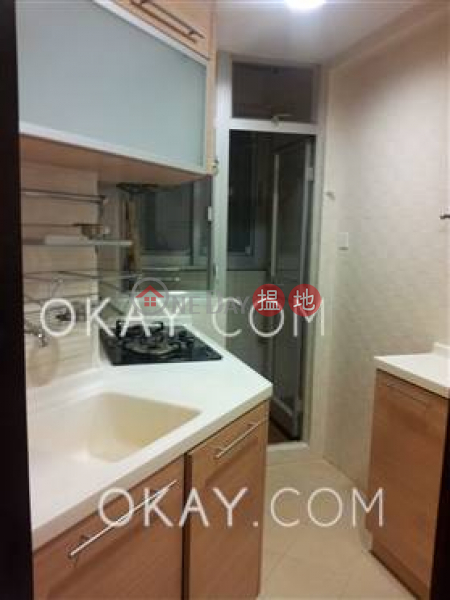 Property Search Hong Kong | OneDay | Residential Sales Listings Charming 3 bedroom in Tin Hau | For Sale