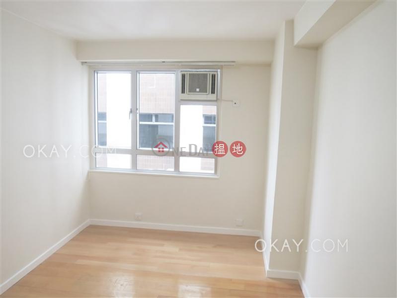 HK$ 42,000/ 月-鳳凰閣 2座-灣仔區|3房2廁,實用率高,極高層,可養寵物《鳳凰閣 2座出租單位》
