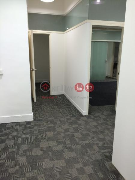 德豐工業中心中層 寫字樓/工商樓盤-出租樓盤HK$ 13,000/ 月